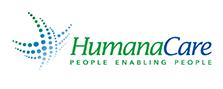 HumanaCare Logo