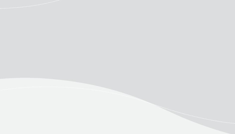 Grey banner