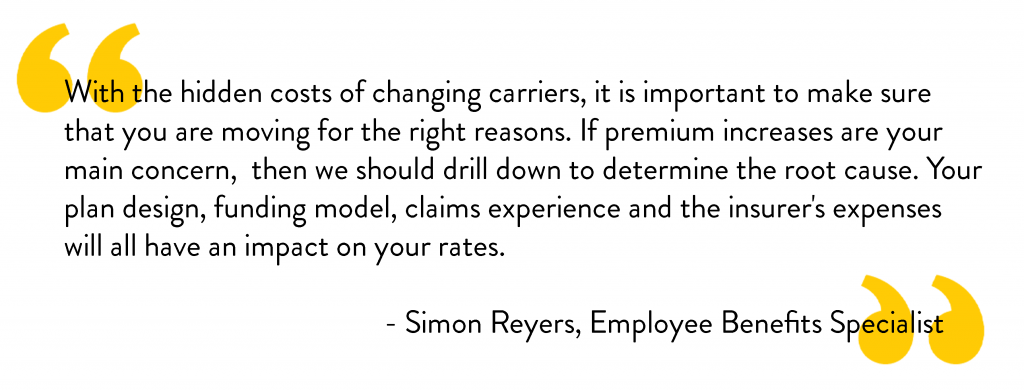 Simon Reyers quote