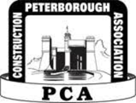 Peterborough Construction Association logo